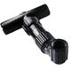 DIG Pressure Regulator Filter and Drip Zone 25 PSI | SRC-25-700