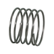 Valcon V12403 Valve Cover Spring for 3/4 inch and 1 inch