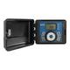 Hydro-Rain HRL-100-60W Led Landscape Lighting Controller
