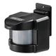Hydro-Rain Motion Sensor | HRL-100-MS