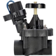 Hydro-Rain HRB Commercial Valve with Flow Control 1-1/2