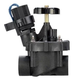 Hydro-Rain HRB Commercial Valve with Flow Control 2