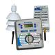 Weathermatic SmartLink 4 Station Indoor/Outdoor Controller | SL1600-1YR-BUNDLE