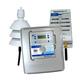 Weathermatic SmartLink 12 Station Indoor/Outdoor Controller   SL4800-1YR-BUNDLE