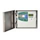 Rain Bird ESP LX Stainless Steel Cabinet | LXMMSS