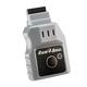 Rain Bird ESP TM2 & 4ME Wi-Fi Module | LNKWIFI