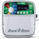 Rain Bird ESP-TM2 8 Station WiFi Ready Indoor/Outdoor Controller | TM2-8