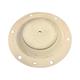 Weathermatic 8200 Replacement Valve Diaphragm 2-1/2