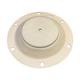 Weathermatic 8200 Replacement Valve Diaphragm 3