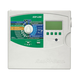 Rain Bird ESP-LXD 2-Wire Decoder Controller | ESPLXD