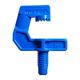 Maxijet Blue Fill-In Jet Sprayer (25 ct.) | MJT-M14