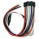 R CO Signal & Power Booster | ADD-A-ZONE-SPB