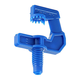 Maxijet Blue Double Down Stream Jet Sprayer (25 ct.) | MJT-DDS