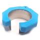Hydro-Rain Blu-Lock Release Tool 1