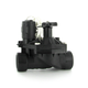 Weathermatic BlackBullet MAX In-Line Valve with Flow Control 1