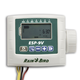Rain Bird ESP-9V 1 Station Battery Operated Controller with DC Latching Solenoid | ESP9V1SOL
