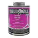 Weld-All 8155 Purple PVC Primer 16 oz | 8155-020
