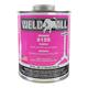 Weld-All 8155 Purple PVC Primer 32 oz | 8155-030