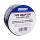 Christys Pipe Tape 2