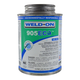 Weld-On 905ECO Blue PVC Cement 8 oz | 905ECO-010