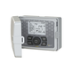 Hydro-Rain HRC-400 8 Station WiFi Indoor/Outdoor Controller | HRC-400-WF-8