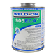 Weld-On 905ECO Blue PVC Cement 32 oz | 905ECO-030