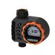 Hydro-Rain Digital Hose End Timer | HRC-980