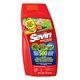 GT Sevin 32 oz. Pest Control | INSECT-CONC-32