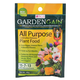 BGI 2 lbs. Garden Fertilizer | 2GARD