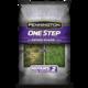 Pennington 1STEP Dense Shade Mulch | 1STEP-DENSE-SHADE-8