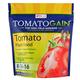 BGI 2 lb. Fertilizer | 2TOMA
