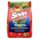 GT Sevin 10 lb. Pest Control   INSECT-GRAN-10