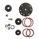 Champion Compact Actuator Rebuild Valve Repair Kit | RK-17C