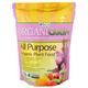 BGI 2 lb. Fertilizer | 2OGAP