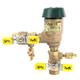 Conbraco 4A-500 Freeze Resistant PVB Backflow Preventer