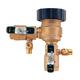 Watts 800M4QT PVB Backflow Preventer