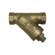 Wilkins BYSWK Lead Free Bronze Y-Type Strainer