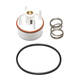 Watts PVB Float Vent Assembly Kit