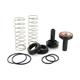 Wilkins DCV Backflow Repair Kit