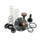 Wilkins RPZ Backflow Repair Kit