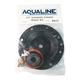 Hydro Rain, Buckner & Aqualine Automatic Actuator Repair Kit
