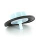 Toro 252 Replacement Valve Diaphragm