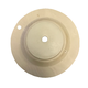 Weathermatic 8200 Replacement Valve Diaphragm