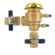 Febco 765 PVB Backflow Preventer