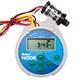 Hunter NODE Battery Operated Controller