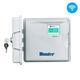 Hunter PRO-HC Hydrawise WiFi Controller