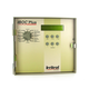 Irritrol IBOC-PLUS Battery Operated Controller