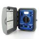 Irritrol RAIN DIAL-R Controller