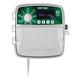 Rain Bird ESP-TM2 WiFi Ready Controller