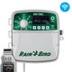 Rain Bird ESP-TM2 Controller with LNK WiFi